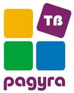 Радуга ТВ